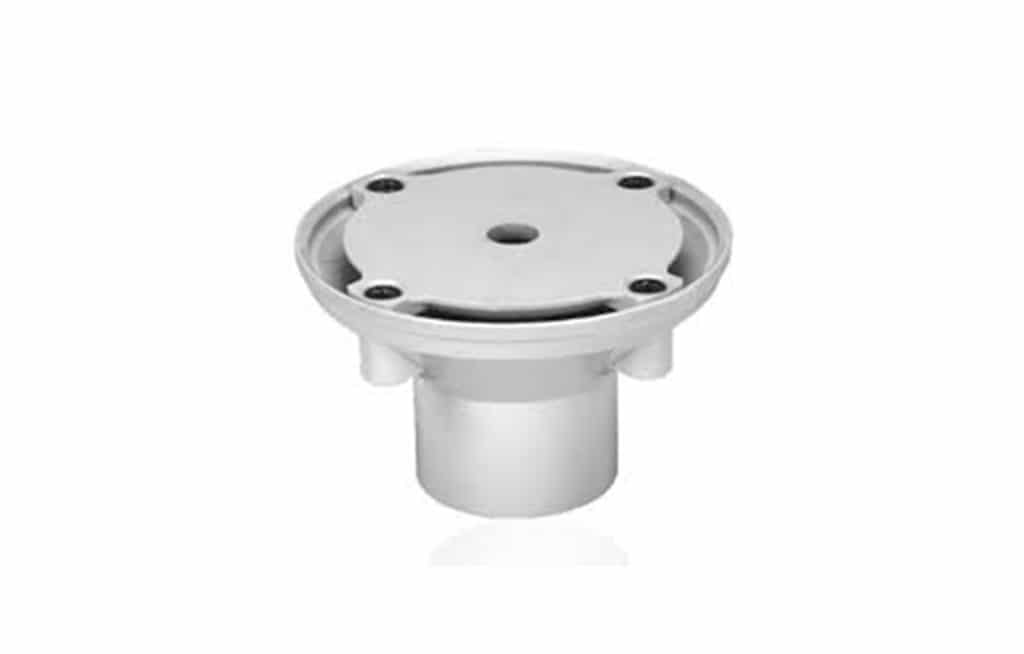 Swimming Pool Spare Parts