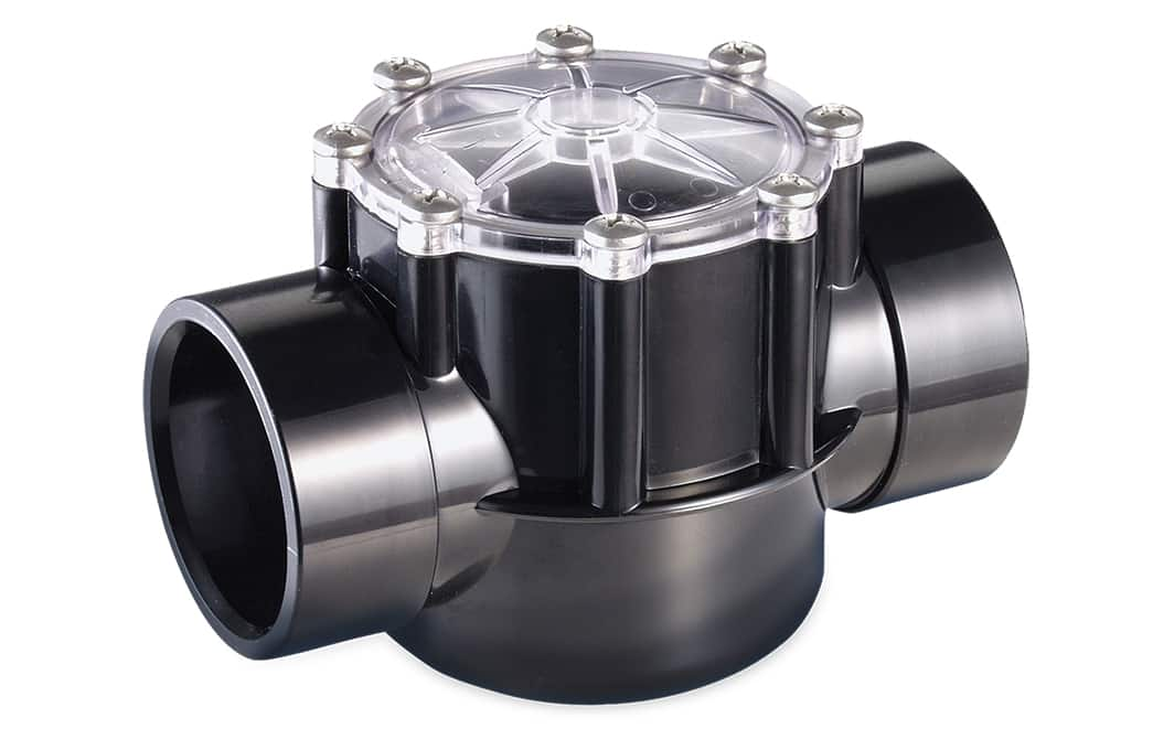 Pentair 3 Quot Check Valve Nezod Pools Products Sdn Bhd