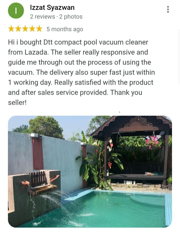Swimming_ Pool_Contractor_Malaysia