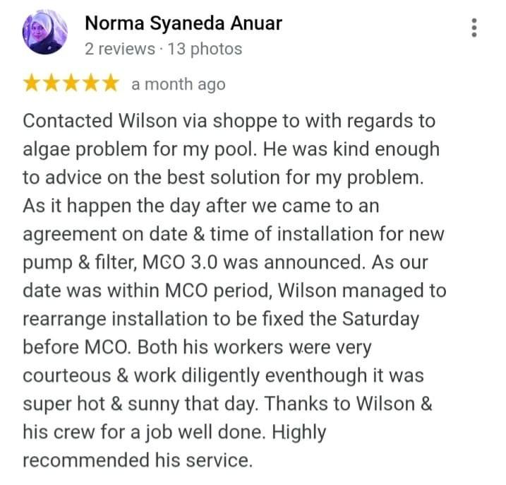 Swimmin_ Pool_Contractor_Malaysia